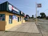 1101 E Main Street - Photo 5