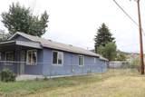 903 Nickerson Ave - Photo 2