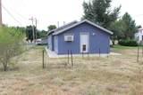 903 Nickerson Ave - Photo 33