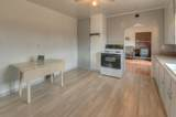 139 Sproull Ave - Photo 12