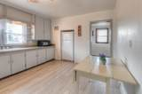 139 Sproull Ave - Photo 13