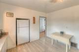 139 Sproull Ave - Photo 14