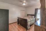 139 Sproull Ave - Photo 15