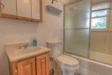 139 Sproull Ave - Photo 18