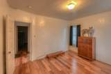 139 Sproull Ave - Photo 20