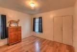 139 Sproull Ave - Photo 21