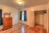 139 Sproull Ave - Photo 22