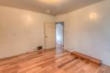 139 Sproull Ave - Photo 23