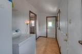 139 Sproull Ave - Photo 24