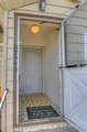 139 Sproull Ave - Photo 7