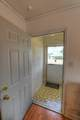 139 Sproull Ave - Photo 8