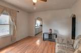 139 Sproull Ave - Photo 9
