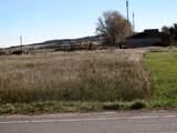 Lot 3 Pinkerton Addition - Photo 1