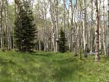 Aspen Circle - Photo 3