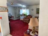 1114 Co Rd 634 - Photo 11