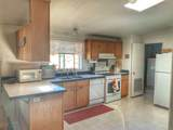1114 Co Rd 634 - Photo 18