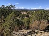 8300 Adobe Ranch Rd - Photo 16