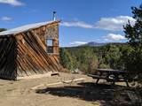 8300 Adobe Ranch Rd - Photo 17