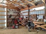 8300 Adobe Ranch Rd - Photo 18