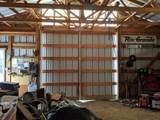 8300 Adobe Ranch Rd - Photo 19