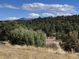 8300 Adobe Ranch Rd - Photo 21