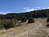 8300 Adobe Ranch Rd - Photo 22