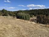 8300 Adobe Ranch Rd - Photo 23