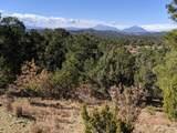 8300 Adobe Ranch Rd - Photo 32