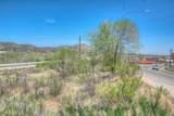 1009 Santa Fe - Photo 1