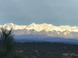 33040 Fisher Peak Pkwy - Photo 38