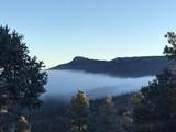 33040 Fisher Peak Pkwy - Photo 39