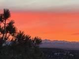 33040 Fisher Peak Pkwy - Photo 63