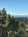 33040 Fisher Peak Pkwy - Photo 67