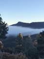 33040 Fisher Peak Pkwy - Photo 71