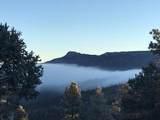 33040 Fisher Peak Pkwy - Photo 77