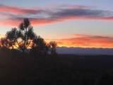 33040 Fisher Peak Pkwy - Photo 88