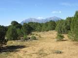 142 River Ridge Ranch Phase  #6 - Photo 1