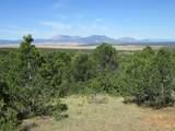 142 River Ridge Ranch Phase  #6 - Photo 2