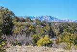 TBD 160 Acres Twin Lakes Ranches - Photo 1