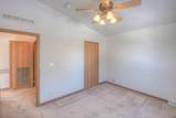 141 Antelope - Photo 53