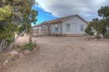141 Antelope Loop - Photo 8