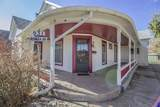 931 Nevada - Photo 33