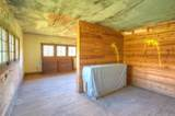 3652 Co Rd 443 - Photo 47