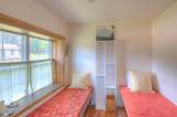 3652 Co Rd 443 - Photo 50