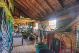 3652 Co Rd 443 - Photo 63