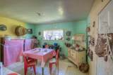 3652 Co Rd 443 - Photo 65