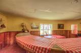 3652 Co Rd 443 - Photo 66