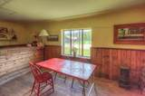 3652 Co Rd 443 - Photo 67
