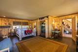 22577 Lillie Lane - Photo 40