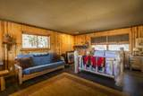 22577 Lillie Lane - Photo 41
